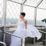 windswept-wedding-dress