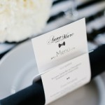 bow-tie-wedding-menu