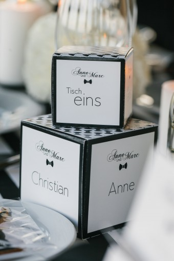 box-wedding-table-numbers