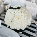 modern-carnation-wedding-flowers