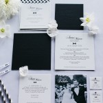 modern-black-wedding-stationery