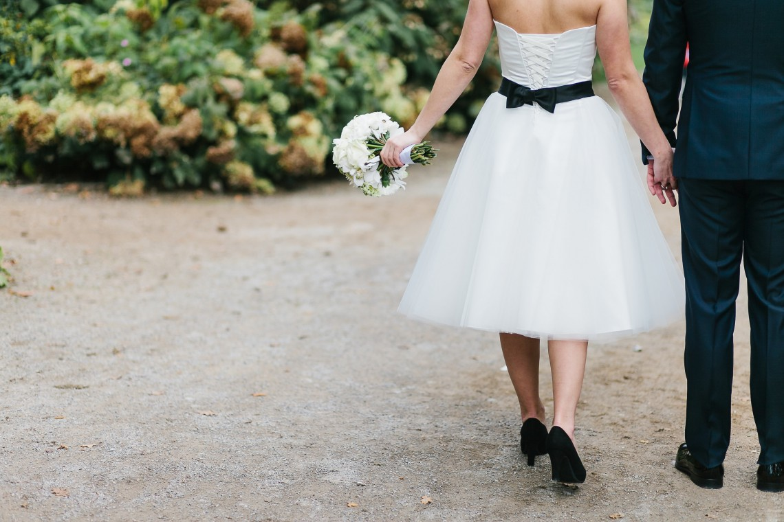 classic-bride-short-dress