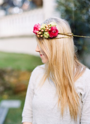 pink-floral-crown-diy