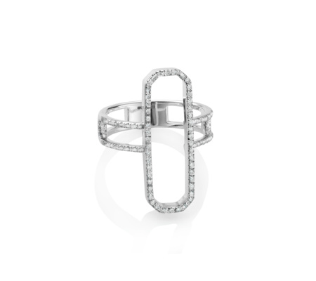large-oval-silver-diamond-ring