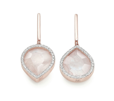 teardrop-moonstone-diamond-earrings