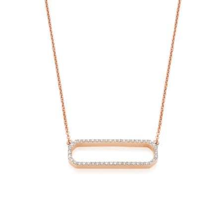 open-oval-rose-gold-necklace