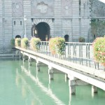 bridge-across-water-lake-garda