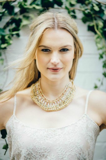 statement-bridal-necklace