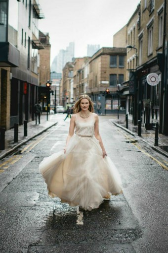shoreditch-bride