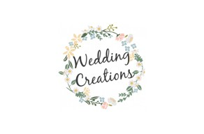 wedding styling, props & decor