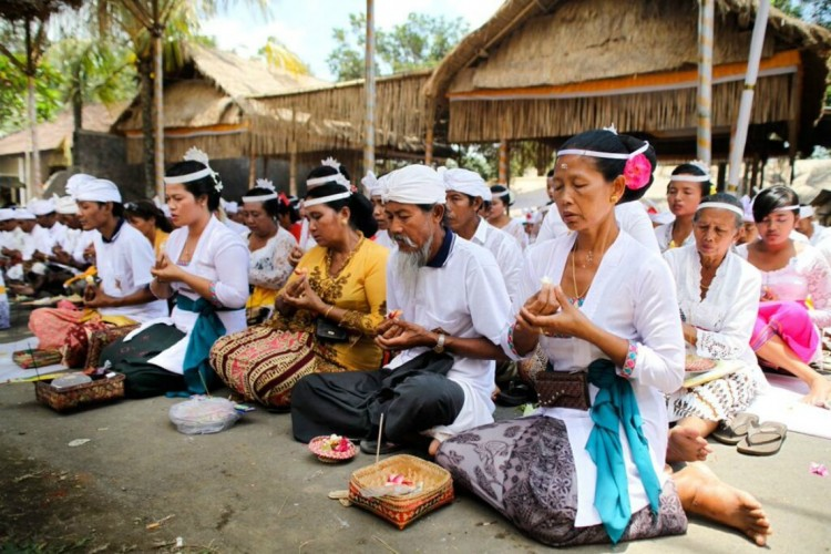 balinese-traditions