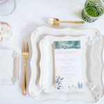 place-setting-with-gold-cutlery