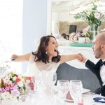 bride-and-groom-wedding-breakfast