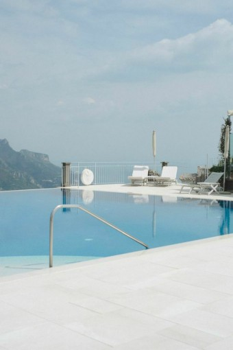 swimming-pool-amalfi-coast