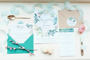 luxe-spring-wedding-stationary