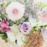 summer-wedding-flowers