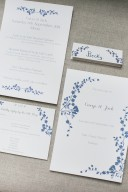 rustic-blue-wedding-stationary