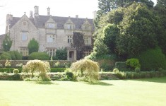 COTSWOLD BOUTIQUE HOTEL SPA VENUE