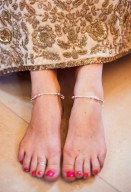 brides-feet-Indian-jewels