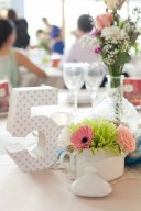 patterned-table-number