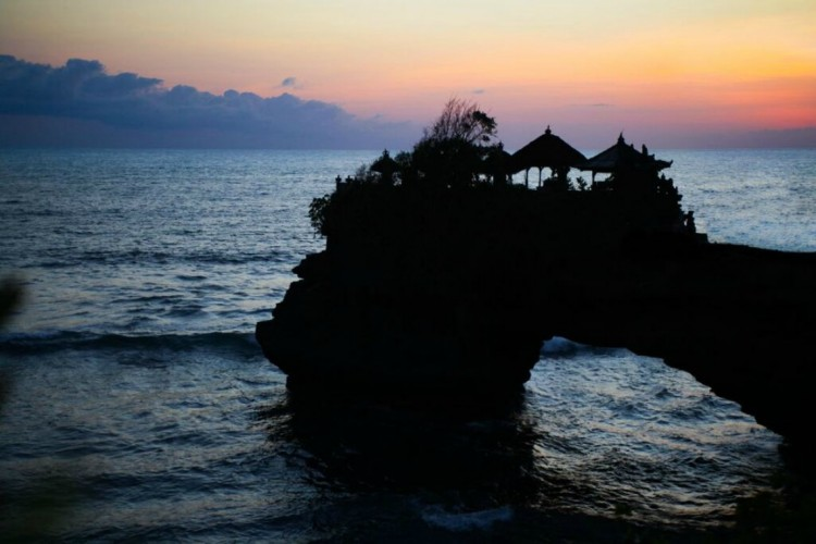 sunset-bali-beach