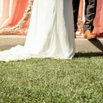 bride-and-groom-feet