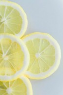 lemon-detox-water
