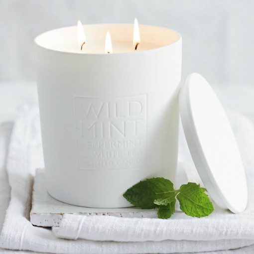 white-company-large-wild-mint-candle