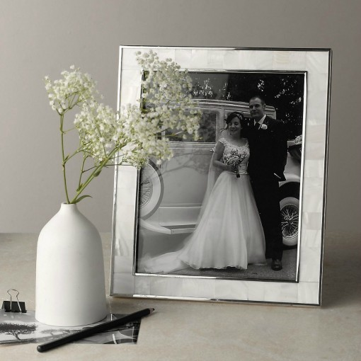 white-company-mother-of-pearl-photo-frame