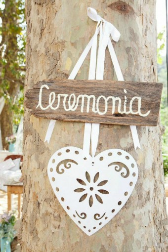 rustic-ceremony-sign