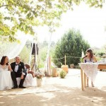 outdoor-summer-spanish-wedding