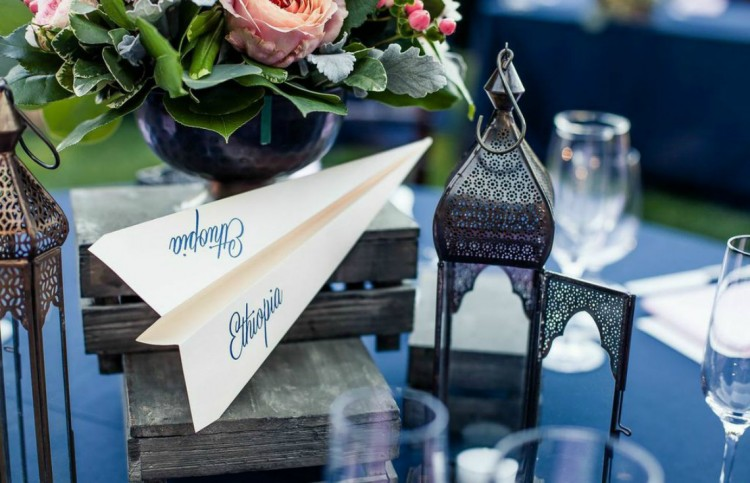 paper-plane-table-names