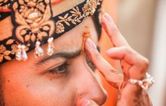 traditional-indian-groom