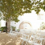 outdoor-summer-wedding-ceremony