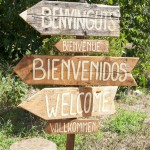 rustic-wooden-welcome-signs