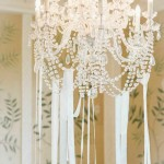 chandelier-with-ribbons