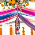 indian-ceremony-decor