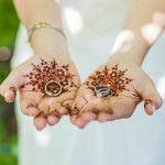 henna-hands-wedding-ring-shot