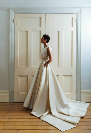 simple-satin-wedding-dress