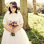 boho-bride-with-flower-crown