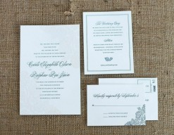 rustic-wedding-stationary