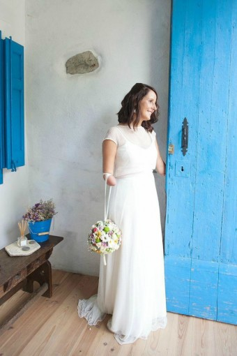 bride-ready-for-ceremony