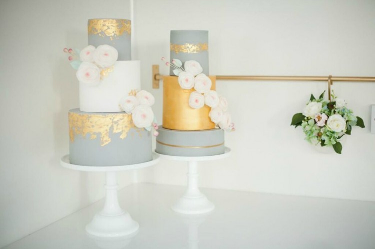 contemporary-wedding-cakes