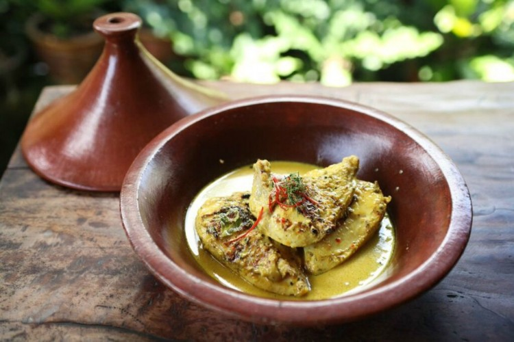 traditional-balinese-cuisine