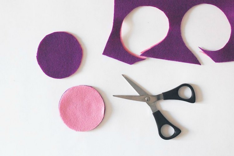 felt-rose-tutorial