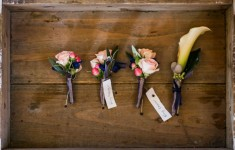 summer-wedding-corsages