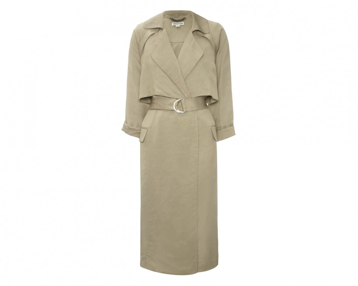 1. whistles-laura-soft-trench-neutral
