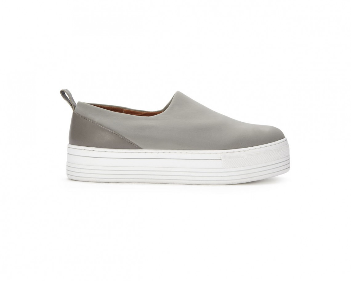 3. whistles-heavy-sole-sneaker-grey