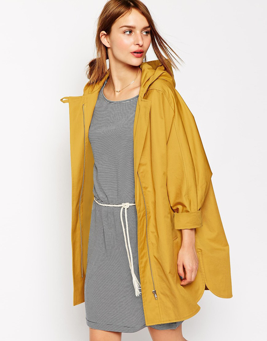 6. asos-sessun-raincoat