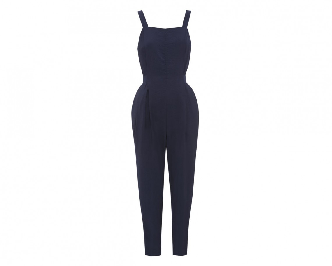 9. whistles_masie_waisted_jumpsuit_navy
